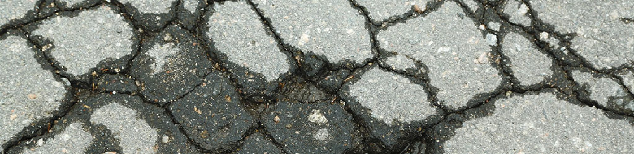 how-to-repair-cracks-in-your-driveway-step-2